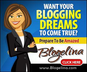 Blogelina_com_DD_300x250