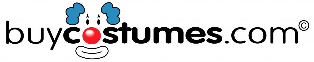 BuyCostumes_logo_XL-1