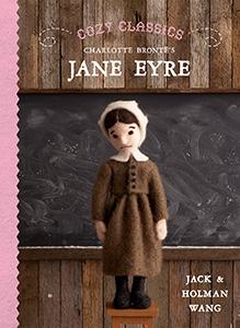 Cozy-Classics-Jane-Eyre