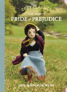 Cozy-Classics-Pride-and-Prejudice-small1