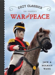 Cozy-Classics-War-and-Peace