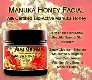 Manuka honey Facial Web Art 485x425  v2