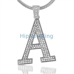 a-initial-bling-bling-pendant