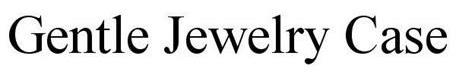 logo.ashx