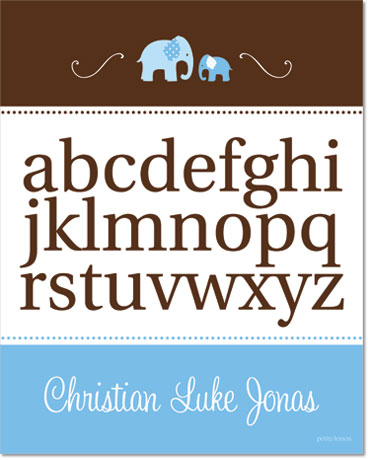 ABC_little_peanut_soft_blue