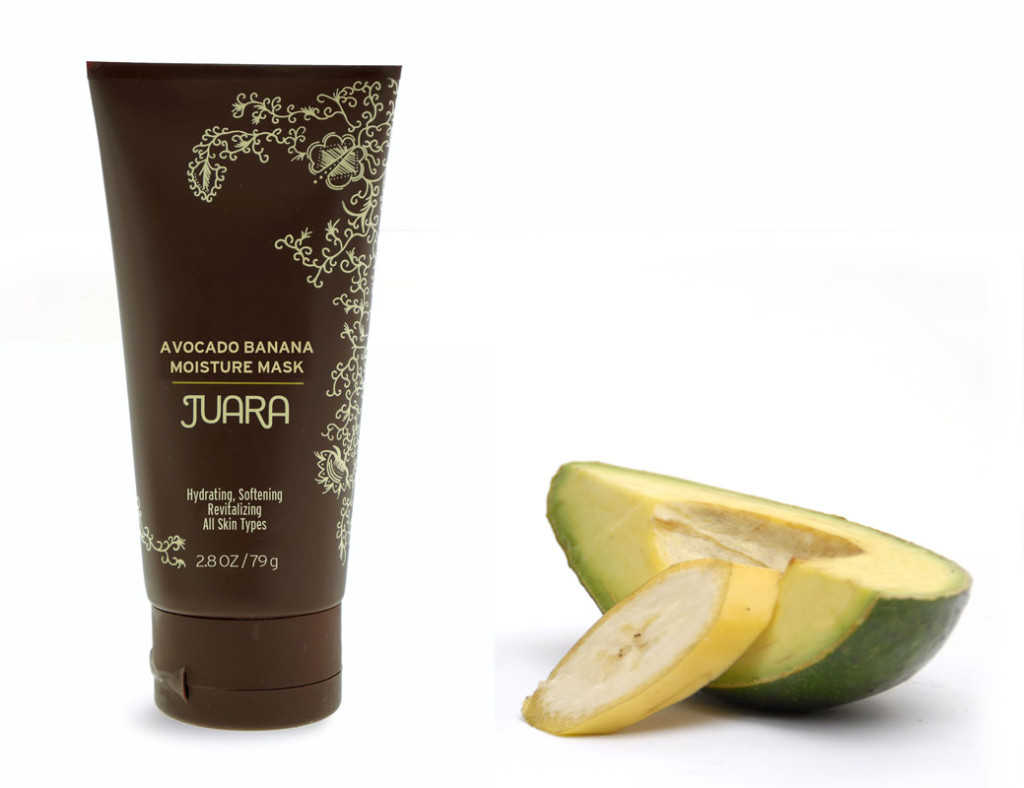 Avocado Banana Moisture Mask-w ingred-TUBEb_3-13-2013-08-52-42_3-15-2013-09-38-54