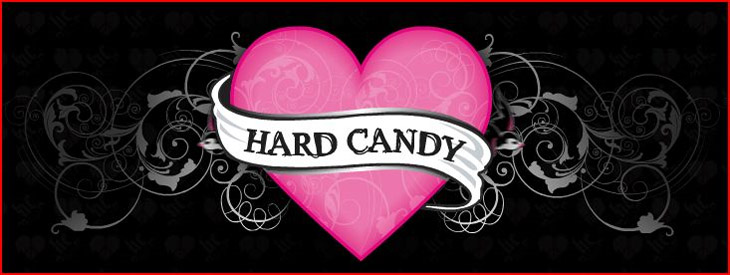 Hard-Candy-Logo copy