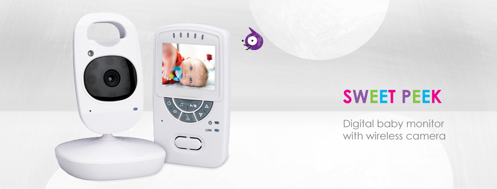 baby-monitor-BB2411-L1