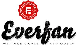 everfan-logo