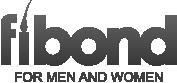 fiBond_logo
