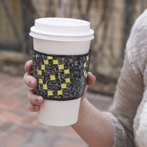 large_DIY-Duct-Tape-Coffee-Sleeve-Whimseybox-1-700x468
