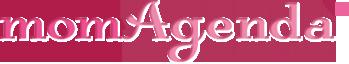 momagenda-logo
