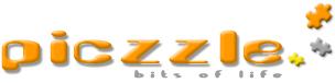 piczzle-logo