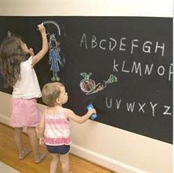 Chalkboard-1