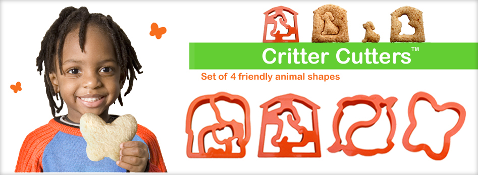 Critter_Cutters_with_shadow4