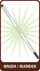 brow_buttons_BRUSHBLENDER