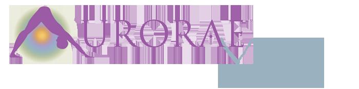 Aurorae Yoga Giveaway Closed Dandy Giveaway