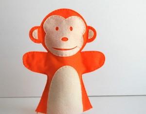 monkey3-300x236