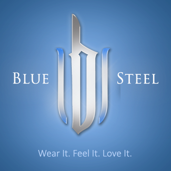 Blue-Steel-Logo