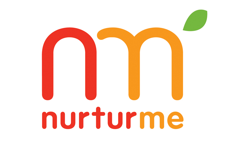 NM_Logo_CMYK_Color