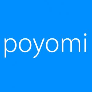 Poyomi-logo-300x300