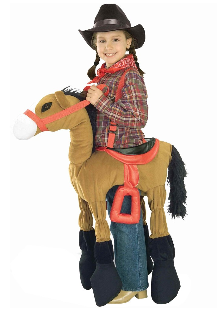 brown-horse-costume