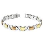 ssbns_06_bracelet_medium