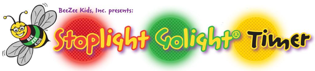 stoplightgolightheadr03