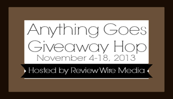 Anything-Goes-Giveaway-Hop-November1