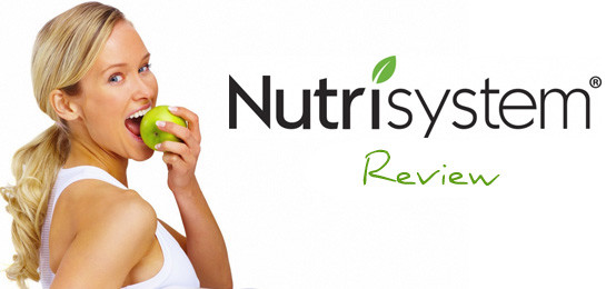 Nutrisystem Review (1)