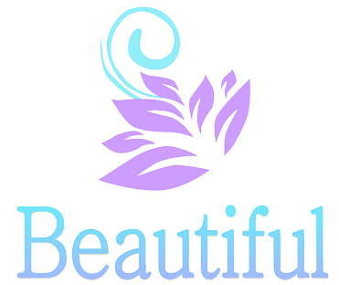 beautiful-logo