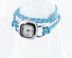 doublebraidwatchblue_5fe44817-3d0d-4922-acea-f7afda8f0493_medium