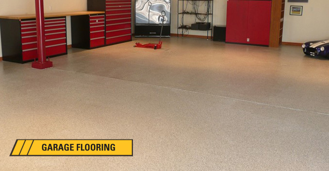 local-garage-flooring