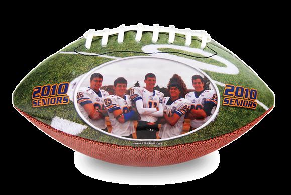 mabcom.packaging.football.A