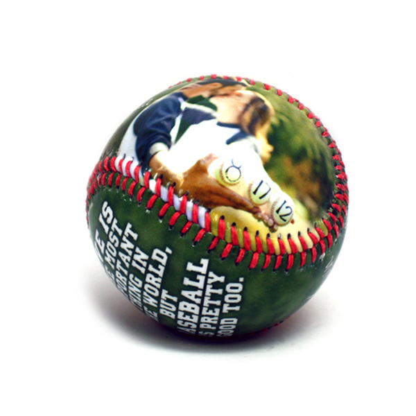 wed.baseball.1