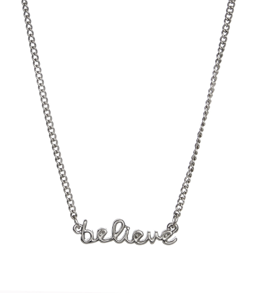 1431_Believe-Necklace