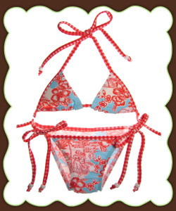 Hula-Honey_bikini_large