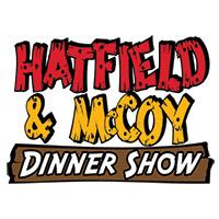 hatfieldsmall