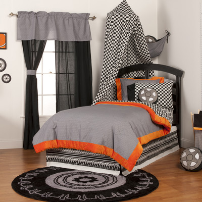 One-Grace-Place-Teyos-Tires-Bedding-Collection