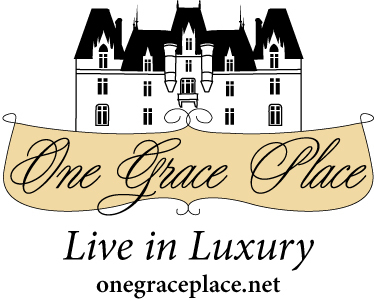 One-Grace-Place-low-res-with-slogan