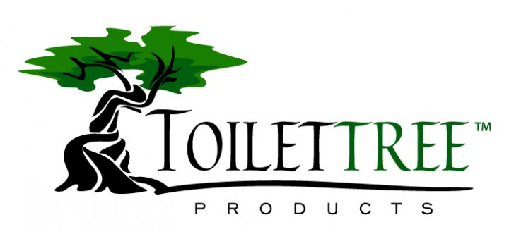 ToiletTree-Products-logo