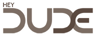 heydude-newlogo-small