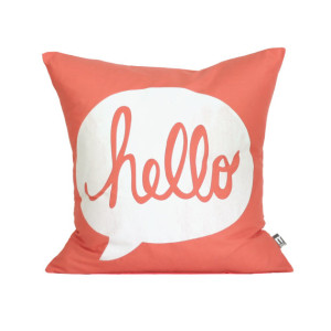 pillowgiveaway1
