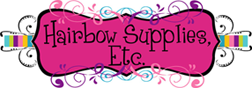 hairbowsuppliesetc_logo_252x88