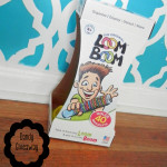 The Loom Boom {GIVEAWAY}