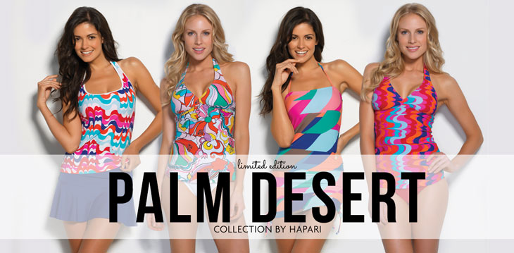 palm-desert-collection-image
