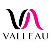 Valleau Apparel {GIVEAWAY}