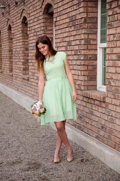 Belle_De_Jour_Mint_Green_2