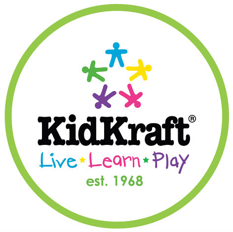 official-kidkraft-logo