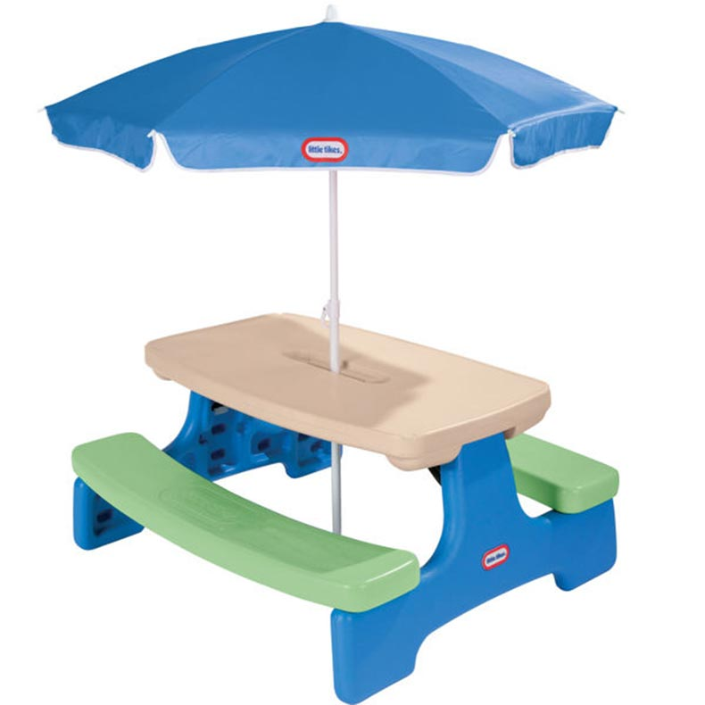 629952_easy-store-picnic-table-with-umbrella---blue-green_xalt3
